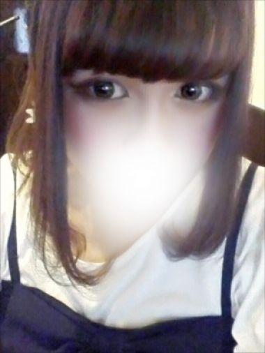 AF無料☆セナ|LIBRE 60分6500円 from G - 仙台風俗