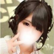 ツバサ|LIBRE 60分6500円 from G - 仙台風俗