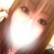 クルミ|LIBRE 60分6500円 from G - 仙台風俗