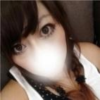 AF無料☆レモン|LIBRE 60分6500円 from G - 仙台風俗