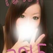 レナ|LIBRE 60分6500円 from G - 仙台風俗