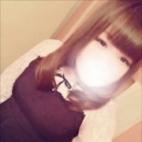 アマネ|LIBRE 60分6500円 from G - 仙台風俗