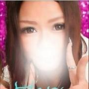 アンナ LIBRE 60分6500円 from G - 仙台風俗