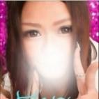 アンナ|LIBRE 60分6500円 from G - 仙台風俗