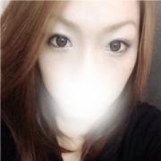 アンリさんの写真