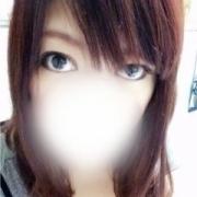 サヤカ|LIBRE 60分6500円 from G - 仙台風俗