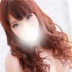 ワカナ|LIBRE 60分6500円 from G - 仙台風俗