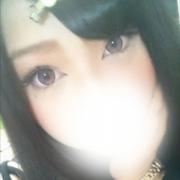 アユカ LIBRE 60分6500円 from G - 仙台風俗