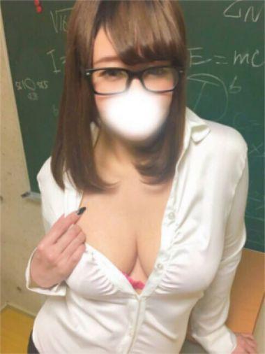 ルア|LIBRE 60分6500円 from G - 仙台風俗
