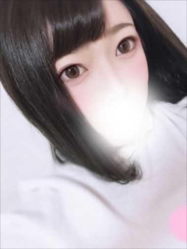 AF無料★ユリア|LIBRE 60分6500円 from G - 仙台風俗