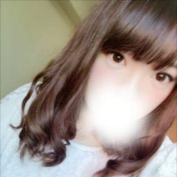 マリ | LIBRE 60分6500円 from G - 仙台風俗