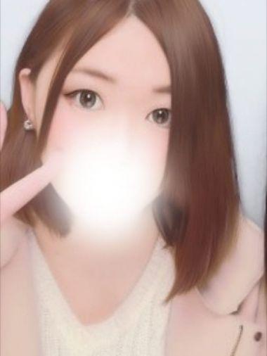 AF無料☆コトミ|LIBRE 60分6500円 from G - 仙台風俗