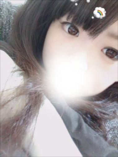 マヤ|LIBRE 60分6500円 from G - 仙台風俗