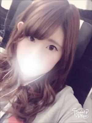 元AV女優★ユウリ|LIBRE 60分6500円 from G - 仙台風俗