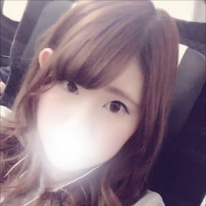 元AV女優★ユウリ