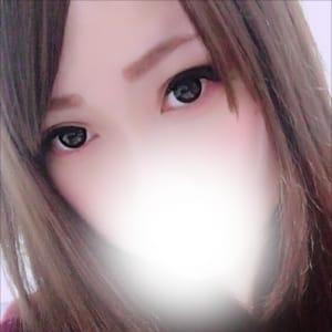 AF無料☆マキ