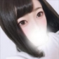 LIBRE 60分6500円 from Gの速報写真
