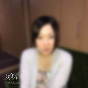 れい☆完全業界未経験さんの写真