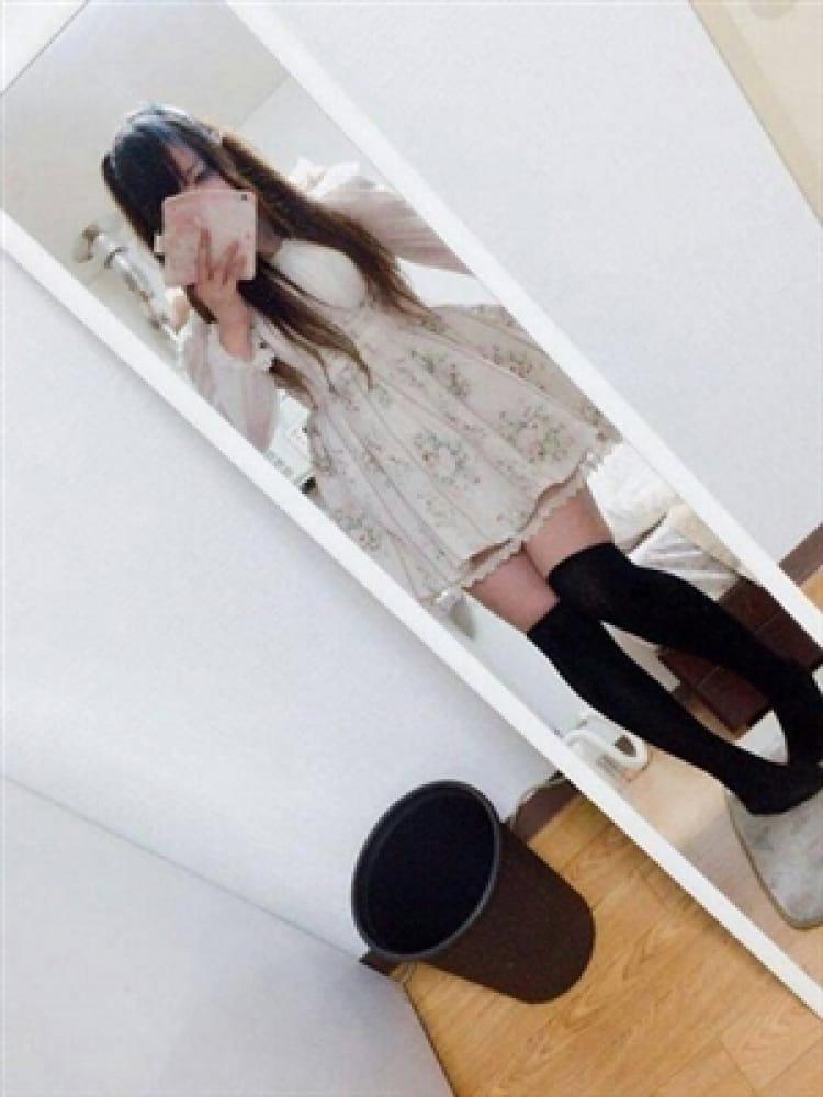 わかな☆爆乳Hcup(JUNGLE-ジャングル-宮崎店)のプロフ写真2枚目