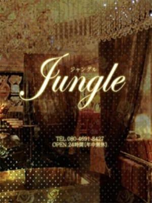 えあり JUNGLE-ジャングル-宮崎店 - 延岡風俗