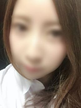 あみ☆S級激カワ新人☆ | JUNGLE-ジャングル-宮崎店 - 宮崎県その他風俗