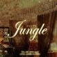 JUNGLE-ジャングル-宮崎店の速報写真