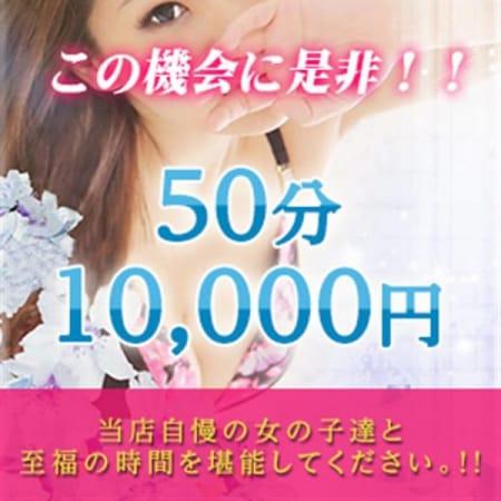 「!!!衝撃価格!!!でご案内中!!」01/12(金) 13:05 | OLビンビン物語のお得なニュース