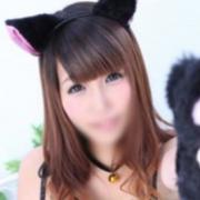 ゆめかニャン♡さんの写真