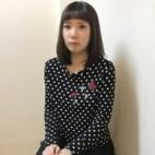 あやの|おとなのわいせつ倶楽部 渋谷店 - 渋谷風俗