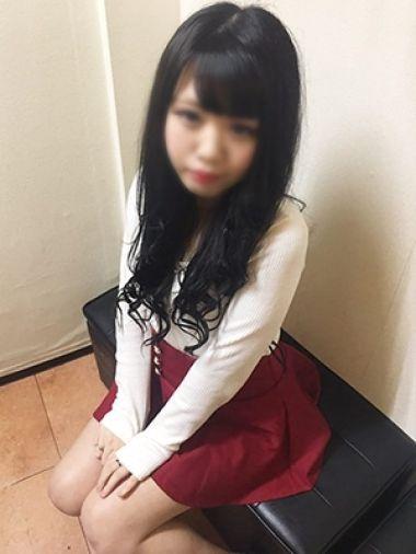 ななせ おとなのわいせつ倶楽部 渋谷店 - 渋谷風俗