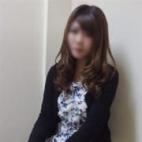 みき|おとなのわいせつ倶楽部 渋谷店 - 渋谷風俗