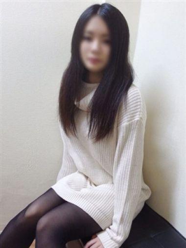 まつり おとなのわいせつ倶楽部 渋谷店 - 渋谷風俗