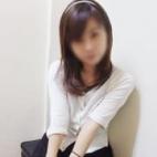 ひな|おとなのわいせつ倶楽部 渋谷店 - 渋谷風俗