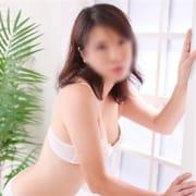 ふみ おとなのわいせつ倶楽部 渋谷店 - 渋谷風俗