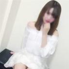 しゅうか|おとなのわいせつ倶楽部 渋谷店 - 渋谷風俗