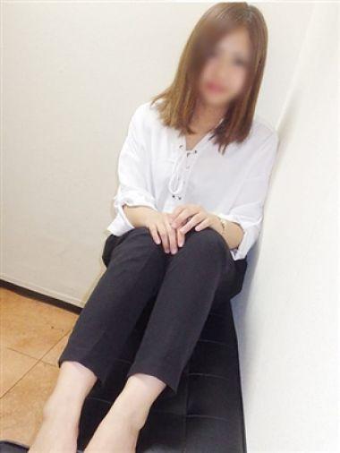 さやか|おとなのわいせつ倶楽部 渋谷店 - 渋谷風俗