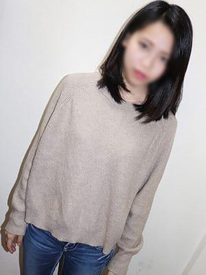 みり おとなのわいせつ倶楽部 渋谷店 - 渋谷風俗