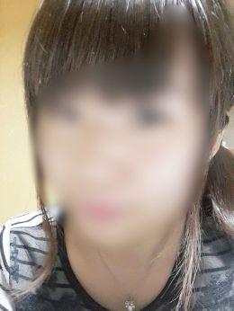 さな | ドM専門店 エムセン甲府 - 甲府風俗