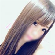 夢愛(ゆあ)さんの写真