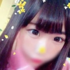 瑠奈(るな) club excellent - 福岡市・博多風俗