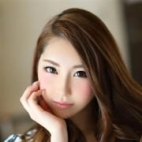 夢姫【りおん】 LIBERTY LOVE 大阪 - 難波風俗
