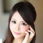 月妃【かぐや】 LIBERTY LOVE 大阪 - 難波風俗