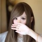 姫歌【ひめか】 LIBERTY LOVE 大阪 - 難波風俗