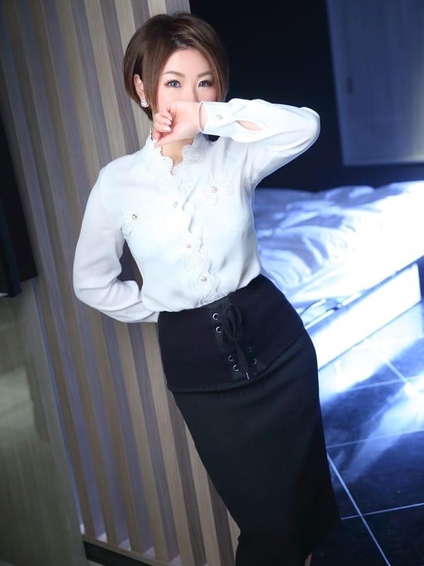 芽依(めい)(LIBERTY LOVE 大阪)のプロフ写真3枚目