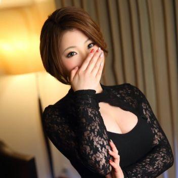 芽依(めい) | LIBERTY LOVE 大阪 - 難波風俗