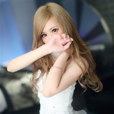 「【期間限定スペシャルイベント】」12/16(土) 13:16 | LIBERTY LOVE 大阪のお得なニュース
