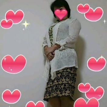優子 | コレクション倶楽部 - 名古屋風俗