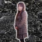 春樹|コレクション倶楽部 - 名古屋風俗