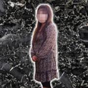 春樹|名古屋 - 名古屋風俗