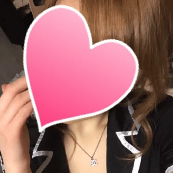 ★せいら★【究極美女】
